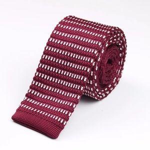 Other - Vintage slim tie